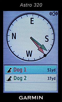 buy discount  Dog Tracker Compass Screen