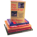 buy  Hunting Dog Training Books