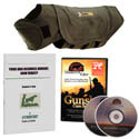 buy  Gun Shy / Thunder / Noise Conditioning Products