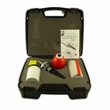 buy discount  Dummy Launcher Kit Case Open