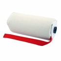 buy discount  RRT White Canvas Dummy with Tail
