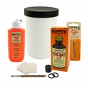 buy discount  Cleaning Kit