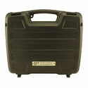 buy discount  Dummy Launcher Kit Case
