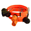 buy discount  Beeper Collars for Bird Dogs
