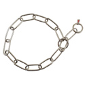buy discount  Herm Sprenger Fur Saver Choke Chains