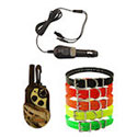 buy discount  SportDOG Accessories and Parts