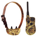 buy discount  SportDOG Camo WetlandHunter Collars