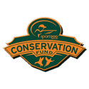 buy discount  SportDOG Conservation Fund