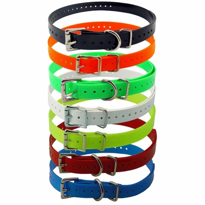 SportDOG 3/4 in. Replacement Straps