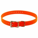 buy discount  ORANGE 3/4 in.  SportDOG Collar Strap