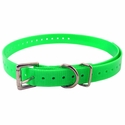 buy discount  GREEN 3/4 in.  SportDOG Collar Strap
