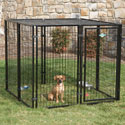 buy discount  Petsafe Cottageview Kennels, Boxed Kennels, and Accessories