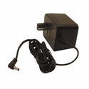 buy discount  PIF-300 Power Adaptor