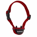 buy discount  Petsafe Stay + Play Stubborn Dog Receiver Collar PIF00-13672