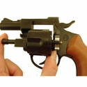 buy discount  Champion .32 Shell Ejector