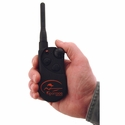 buy discount  SportDOG SD-1825 Transmitter in Hand