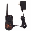 buy discount  SportDOG SD-1825 Transmitter on Charger