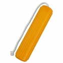 buy discount  PAC Foam Dummy - Orange
