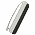 buy discount  PAC Foam Dummy - Black and White