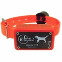 buy discount  Lovett VLT Collar Detail