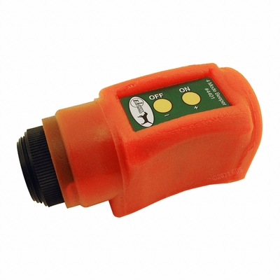 Lovett's Add-On 4-Mode Beeper 4401-AO