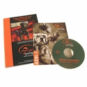 buy discount  SportDOG SD-1825 Manuals and DVD