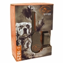 buy discount  SportDOG SD-1825 Box