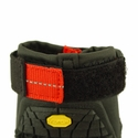 buy discount  Grip Trex Adjustable Closure Strap
