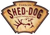 Shed Dog Training Equipment