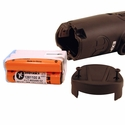 buy discount  Upland G3 Transmitter Battery Removed