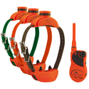 buy SportDOG Upland Hunter SD-1875 3-dog shock collars
