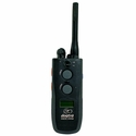buy discount  Dogtra 2500 T&B Transmitter