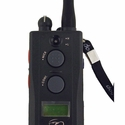 buy discount  2500 T&B Transmitter Controls