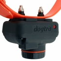 buy discount  Dogtra 2500 T&B Probes Detail