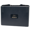 buy discount  Dogtra 2500 T&B Case