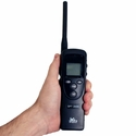 buy discount  SPT 2430 Transmitter in Hand