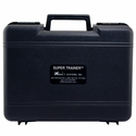 buy discount  SPT 2430 Case
