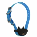 Petsafe Vibration Only Add-A-Dog Collar VT-1