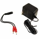 buy discount  Micro-iDT PLUS Accessories