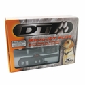 buy discount  Micro-iDT PLUS Box