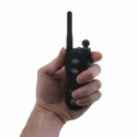 buy discount  Micro-iDT PLUS Transmitter in Hand