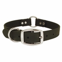 buy discount  Black 1 in. TufFlex Collar
