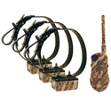 buy discount  DT Systems H2O 1820 PLUS CoverUp Expandable Camo 3-dog