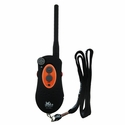 buy discount  H2O 1850 Transmitter