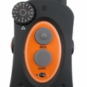 buy discount  H20 1850 PLUS Transmitter Controls