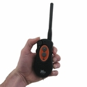 buy discount  H2O 1850 Transmitter in Hand