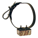 buy discount  DT Systems H2O 1800 PLUS Add-On CoverUp Camo Collar