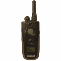 buy discount  Dogtra 1900NCP Transmitter
