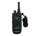 buy discount  Dogtra 1900NCP Transmitter with Lanyard