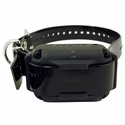 buy discount  Dogtra 1900NCP Collar Detail